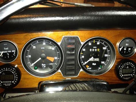 my 1974 jaguar xj6l restoration page 5 jaguar forums