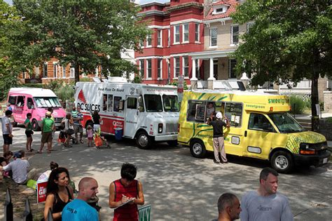 truck dc the food truck conundrum politics and mobile eats