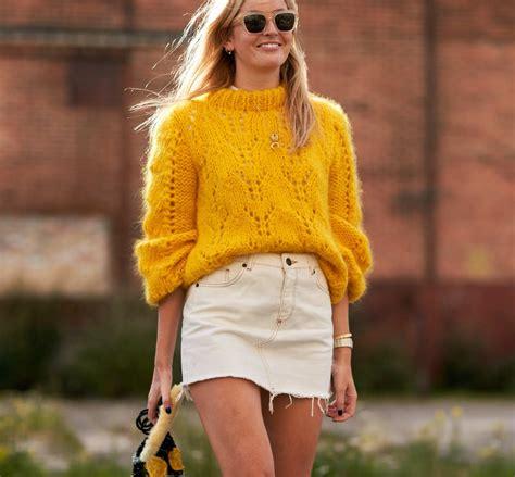 Sweter Mtma Nat Geo piękne swetry na jesień 2017 kobieta pl