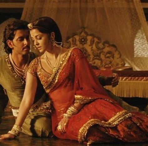 film india jodha akbar 153 best jodhaa akbar 2008 images on pinterest jodhaa
