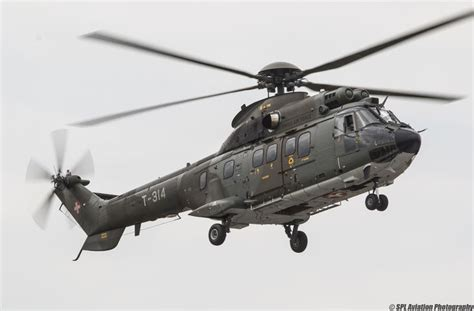 Swiss Navy Hc 2707 Original 1 132 best images about aviones y helic 243 pteros on air and us marine corps