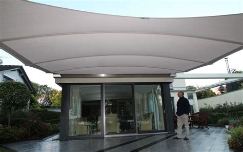 High End L Shades by Welcome To The C4sun Website The High End Shade Sail