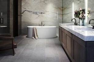 Luxury Bathroom Design Ideas by Luxury Bathrooms The Ultimate Design Plataform For