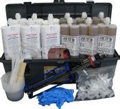 basement wall repair kit concrete basement wall repair kits stop leaks