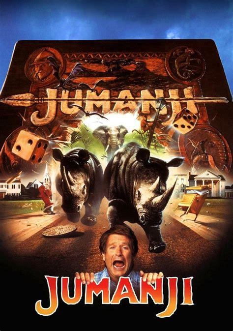 jumanji movie online streaming ed sheeran perfect parole actus du net