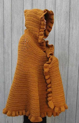 tutorial pashmina ruffle 910 best images about crochet sweater on pinterest
