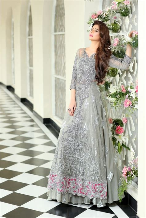wedding collection for designer bridal dresses b brides 2018 2019