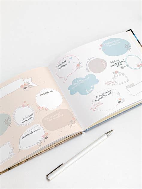 Hochzeitsgästebuch Selber Basteln 5714 hochzeitsg 228 stebuch ideen 3256 made house decor