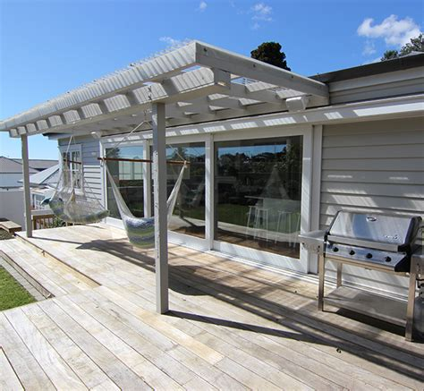 pergola cost estimator cost of a basic deck and pergola zones