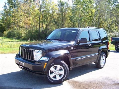 Jeep Liberty 4 Wheel Drive 301 Moved Permanently