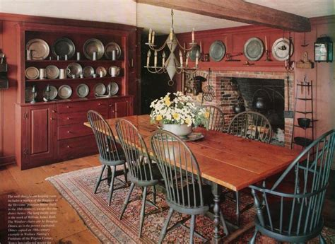 early american dining room furniture other early american dining room furniture early american