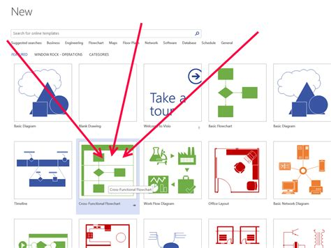 visio process map image gallery visio maps