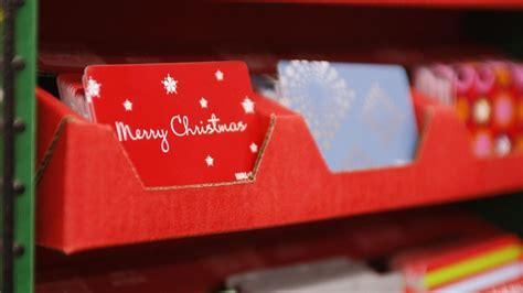 Abc Store Gift Cards - americans prefer general purpose gift cards to store cards