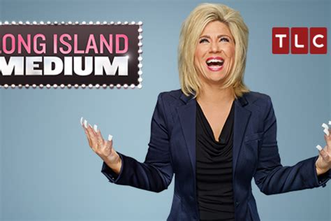long island medium appointment cost long island medium prices long island medium private