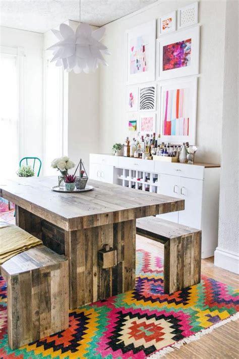 table avec banc cuisine pourquoi choisir une table avec banquette pour la cuisine