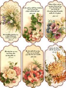 vintage gift tags 2014 wallquotes paper crafts vintage pieces for collage altered