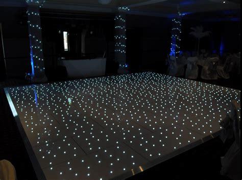 Southton Dance Floor Hire World Class Dance Floor Rentals How Much Are Lights