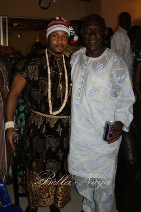 traditional igbo attire for men igbo traditional attire for men newhairstylesformen2014 com