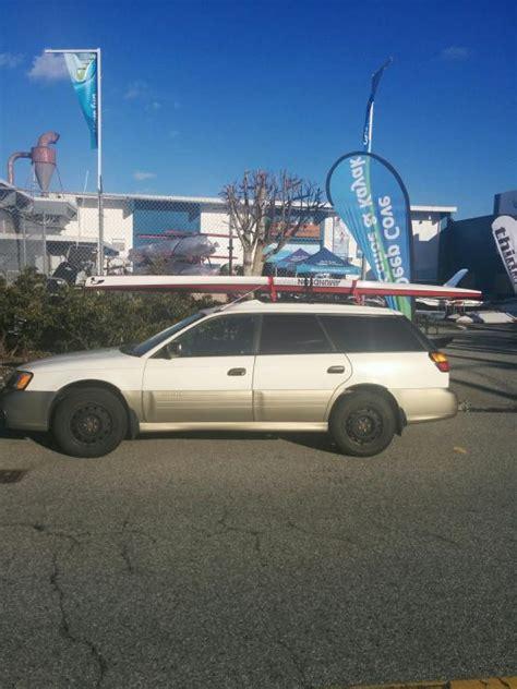 2000 Subaru Outback Reliability by 2000 Subaru Outback Photos Car Photos Truedelta