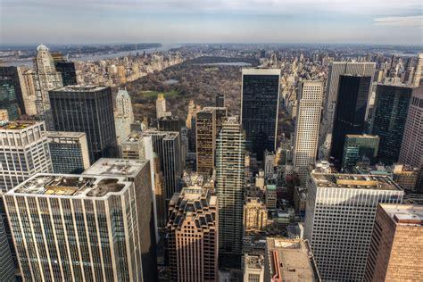 Im To New York 2 by New York Der Empire State Im Nordosten Der Usa