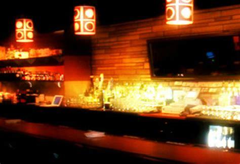 top bars in detroit best bars for black wednesday in detroit 171 cbs detroit