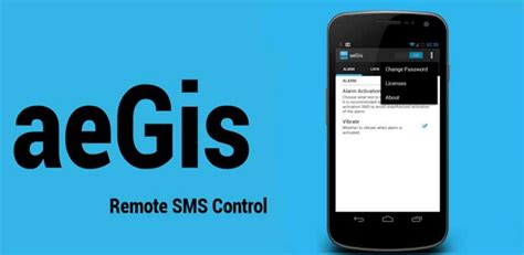 android locate phone remotely locate track lock or wipe stolen lost android smartphone via sms