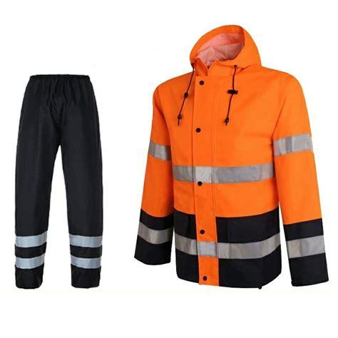 Harga Jas Hujan Merk Acold epavor pabrik raincoat jaket waterproof windproof