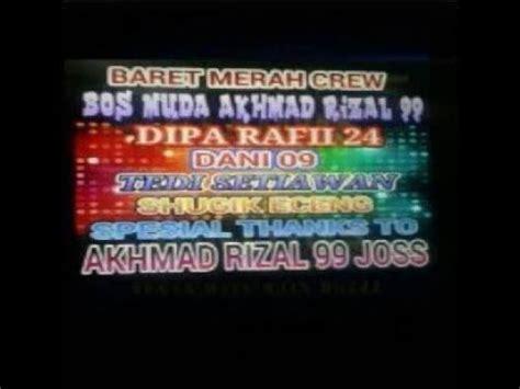download mp3 dj uno dj angga mp3 download stafaband