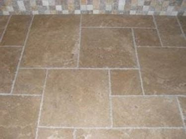 piastrelle interno piastrelle per pavimenti interni pavimento per interni