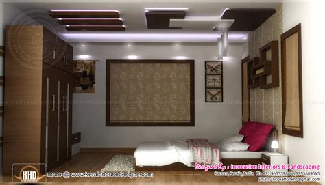 indian home interiors pictures low budget low budget bedroom interior design in india