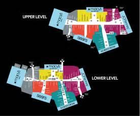 Comfort Isd Stonebriar Mall Map Map3