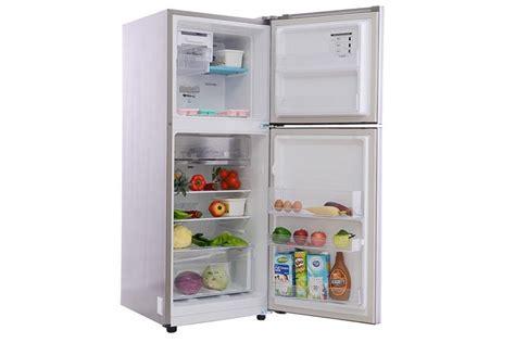 Rt20farwdsa tủ lạnh 2 c 193 nh samsung rt20farwdsa sv 216 l 237 t