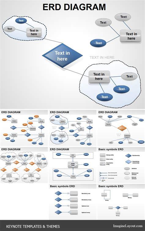 explain er diagram with exle erd template 28 images visio erd diagram template erd