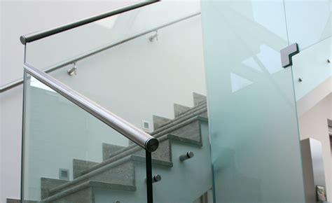 va gel nder mit glas zimmert 252 ren mit glas wohnzimmertisch holz glas