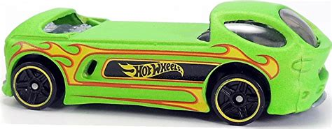 Wheels Toyota Mr2 Mystery Models 2015 mystery models wheels newsletter
