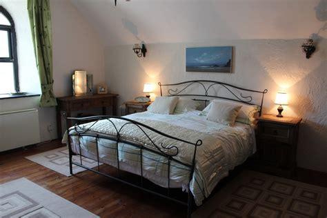 master bedroom origin master bedroom 1