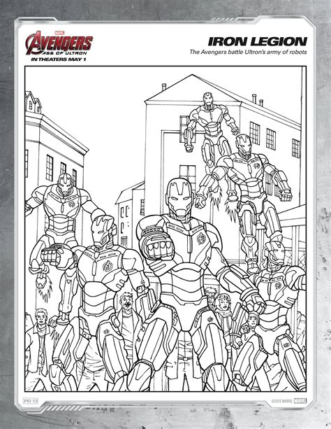 teri s ultimate colouring compendium a collection of illustrations from all of teri s colouring books books lego coloring page coloring home