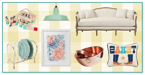 best stores to buy home decor buy home decor 28 images buy home decor