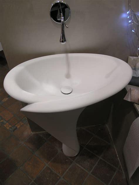 centro bagno inaugurazione centro bagno mobili mariani