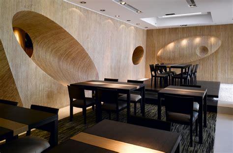 cafe interior design pdf restaurant interior design nurani interior