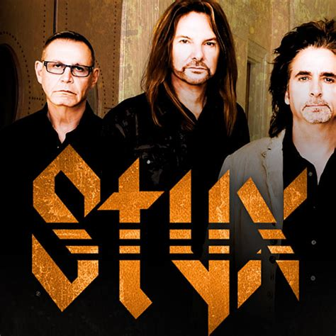 styx bell mts place