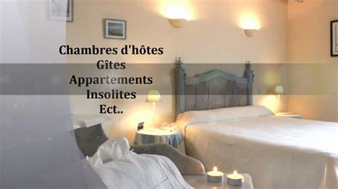 chambres d hotes charentes maritimes chambres d hotes charentes maritimes kirafes