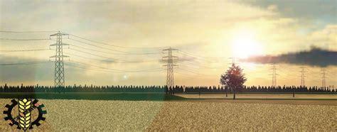 mini biogasanlage für zuhause erftstadtmap v 0 1 beta mp farming simulator 2013 mods
