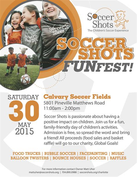soccer code smarty alert soccer funfest is this weekend
