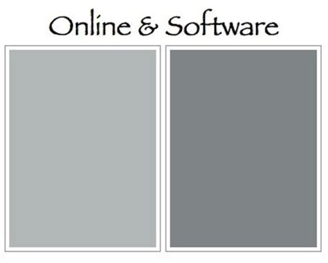sherwin williams paint colors online sherwin williams online and software for the walls are the