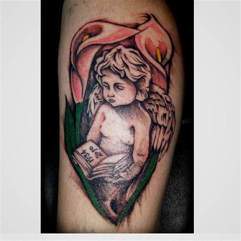 tattoo factory easton pa 86 best amaryllis artistry design images on