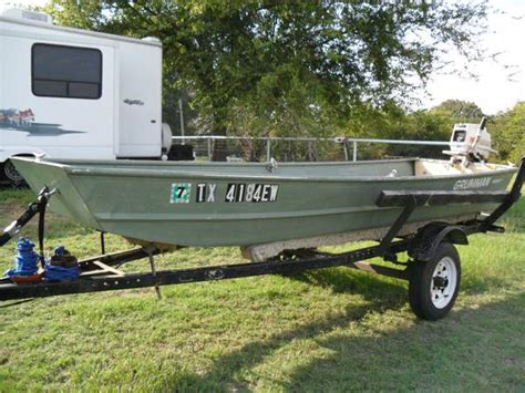 boat registration tyler texas 12 foot aluminum boat for sale