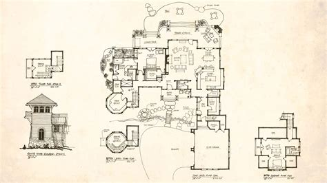 custom mountain home floor plans 1000 images about medium homes on denver news floor plans and bungalows
