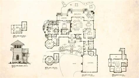 custom mountain home floor plans 1000 images about medium homes on pinterest denver news