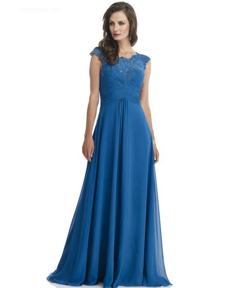 chinese party dresses promotion online shopping for promotional outfits royal wedding promotion shop for promotional